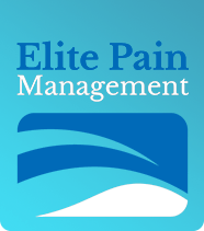 Elite Pain Management